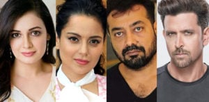 Bollywood Reacts to India's Citizen Amendment Act f