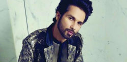 Did Shahid Kapoor walk out of the Star Screen Awards Show?