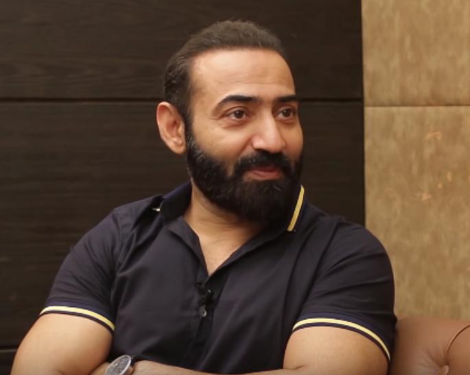 Director explains Why 'Meray Pass Tum Ho' is a Big Hit - Nadeem Baig