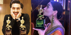 Gully Boy bags 11 Gongs at Star Screen Awards 2019 f