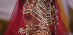 Indian Bride stabbed by Ex-Boyfriend for Marrying Another