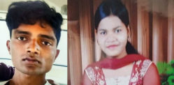 Indian Husband kills Wife for TikTok Video with Another Guy