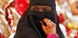 Indian Man divorces Wife for Refusing to Have 12 Children