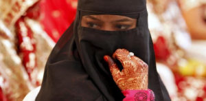 Indian Man divorces Wife for Refusing to Have 12 Children f
