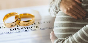 Indian Woman divorces Husband in Dubai over Surrogate Child f