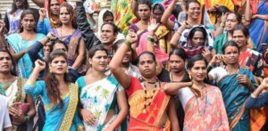 India's First University for Transgender Community to Open f