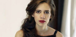 Kalki Koechlin reveals Casting Couch & Sex Abuse Horrors
