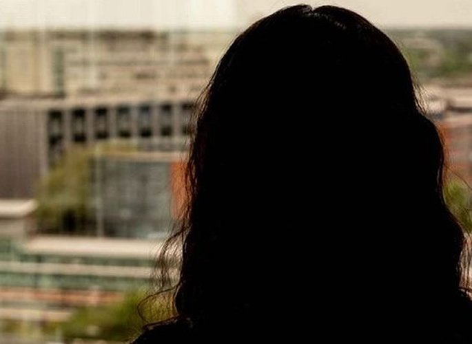 'Nearly 19000 Children' were Sexually Groomed in a Year - victim