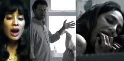 நெட்ஃபிக்ஸ் கோஸ்ட் ஸ்டோரீஸ் டிரெய்லர் டார்க் & கெட்ட த்ரில்லர்களைக் காட்டுகிறது