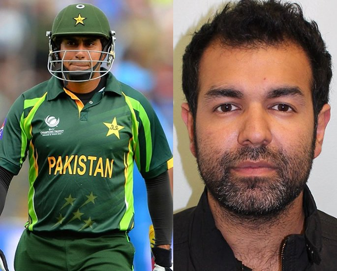 Pakistani Cricketer admits Bribery of Players to Fix Matches