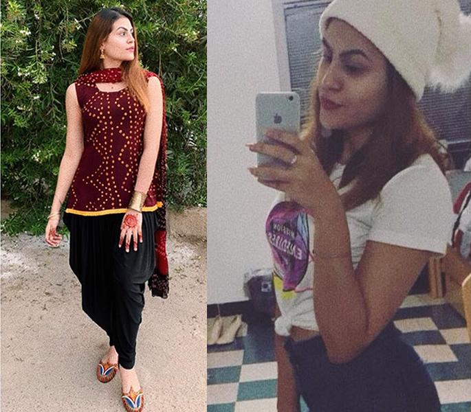 Pakistani Girl kidnapped at Gunpoint and Friend Shot - dua nisar mangi