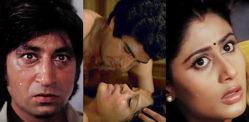 80 और 90 के दशक की बॉलीवुड में रेप कल्चर