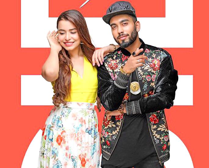 Sid K talks Music, 'Haan Karni' and T-Series - IA 2