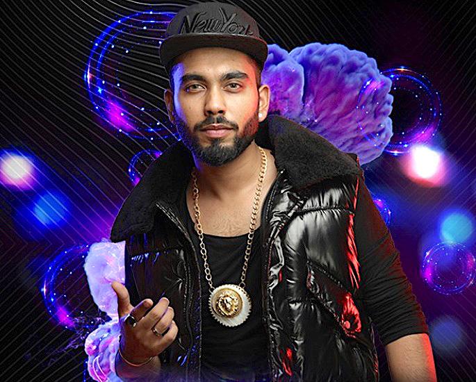 Sid K talks Music, 'Haan Karni' and T-Series - IA 3
