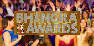 Smash Hit UK Bhangra Awards 2019 Highlights & Winners - f