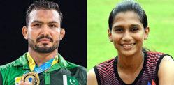 South Asian Games 2019: Kathmandu and Pokhara