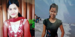 Two Indian Sisters killed in Student Nurses Accommodation
