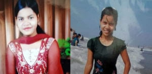 Two Indian Sisters killed in Student Nurses Accommodation f