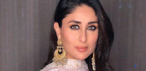 What does Kareena Kapoor want to Get Paid for Acting f