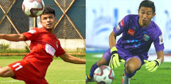 Who are the Future Stars of Indian Football?