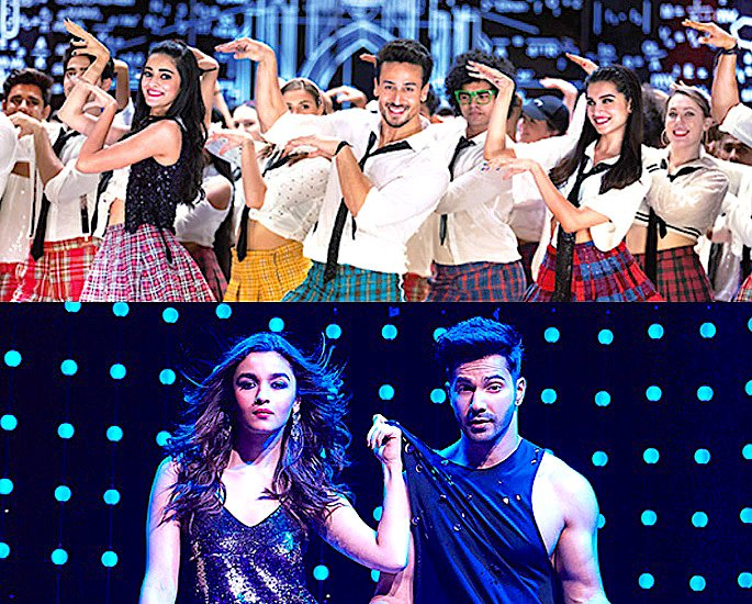 Why has Bollywood Music lost its Originality? - IA 1