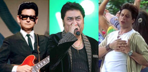 Why has Bollywood Music lost its Originality? f