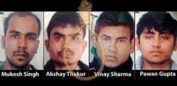 Will the Nirbhaya Rapists be Hanged for their Heinous Crime?