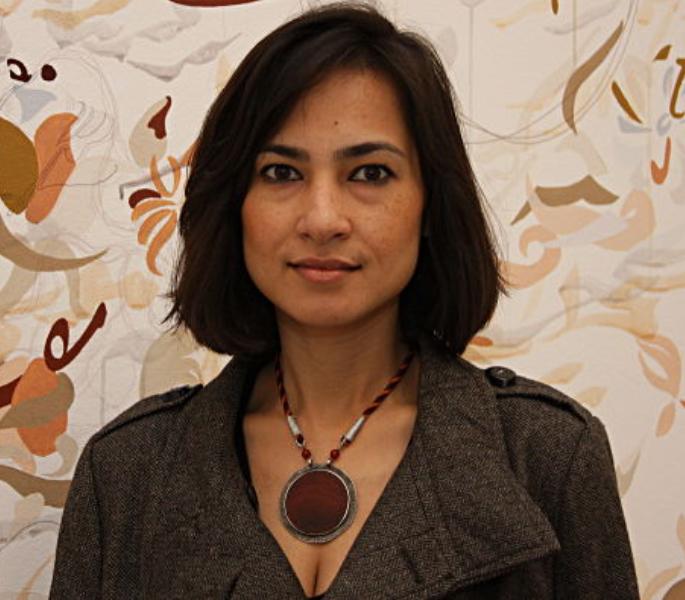 who are the most trendy minimalist Pakistani artists? ia11.1