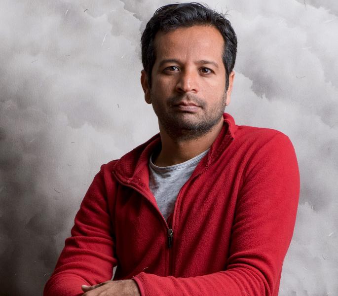 who are the most trendy minimalist Pakistani artists? ia19.1