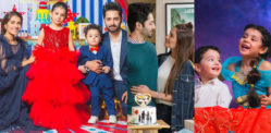 Actress Ayeza Khan shares Fond Memories from 2019
