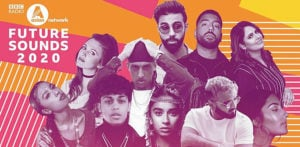 BBC Asian Network announces Future Sounds 2020 List f