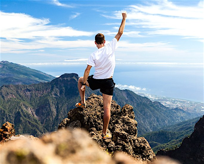 डेटिंग की शर्तें और रुझान आपको पहाड़ के बारे में जानना होगा
