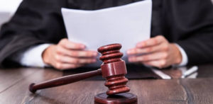 Deaf & Mute Indian Man cleared of Raping his Girlfriend f