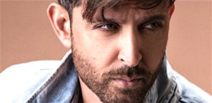 Did Hrithik Roshan consider Quitting Bollywood? f
