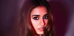 Disha Patani reveals her 'Big Mess' after heartbreak