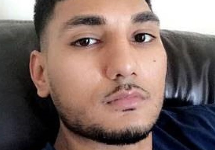 Family of Mohammed Shah Subhani Issue New Appeal