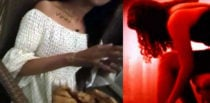 Glam Sex Racket with 3 TV Actresses Busted in Mumbai f