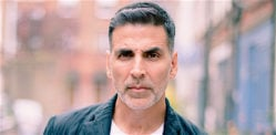 Has Akshay Kumar started the Rs 700 Crore Club?