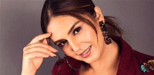 Huma Qureshi opens up about Her first Hollywood experience f