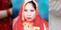 Indian Bride married 4 Husbands to make Lakhs in Money f
