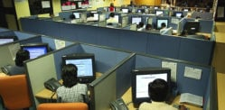 Indian Man admits US Call Centre Fraud stealing Millions