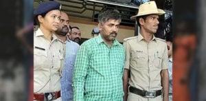 Indian Man kills Woman insisting on Safe Sex f