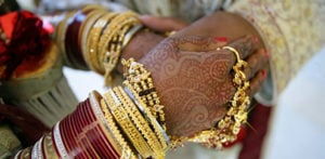 Indian Man marries Twice and First Wife Reports Him f