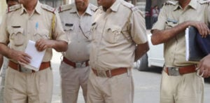 Indian Woman Kills Herself & Son after being Denied Job f