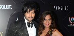 Is Richa Chadha ready to marry Ali Fazal?