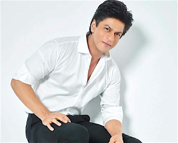 Is SRK finally ready to make a Comeback on the Big Screen? - 1