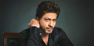 શું આખરે એસઆરકે મોટી સ્ક્રીન પર કમબેક કરવા માટે તૈયાર છે? એફ