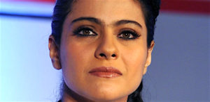 Kajol suffered Miscarriage when K3G was Released? f