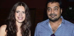 Kalki Koechlin opens up about Divorcing Anurag Kashyap