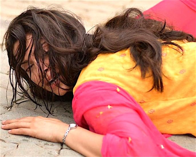 কঙ্গনা রানাউত দীপিকার 'ছাপাক' - ডিপিকা সমর্থন করেন